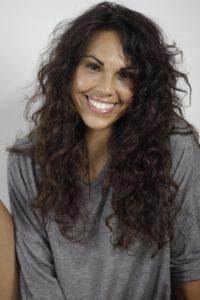 Jessica Freites
