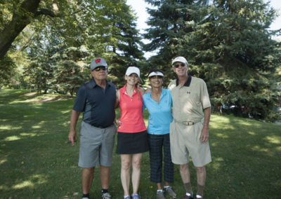 Golf Outing__0005