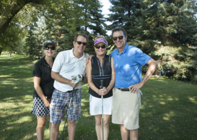 Golf Outing__0010
