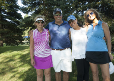 Golf Outing__0013