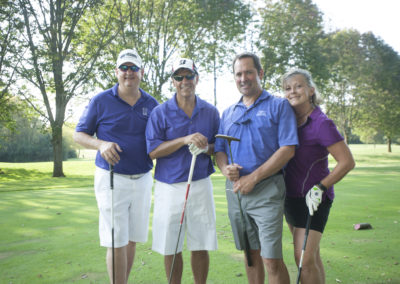 Golf Outing__0016