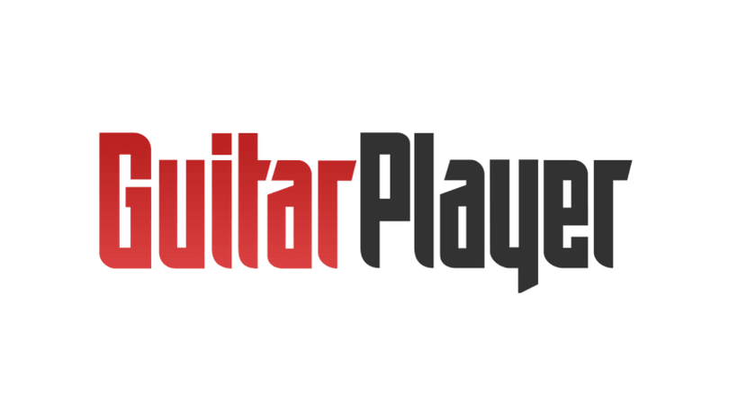 Guitars Over Guns and Singular Sound Bring Music Education Tools to At-Risk Youth