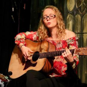 Karen Feldner