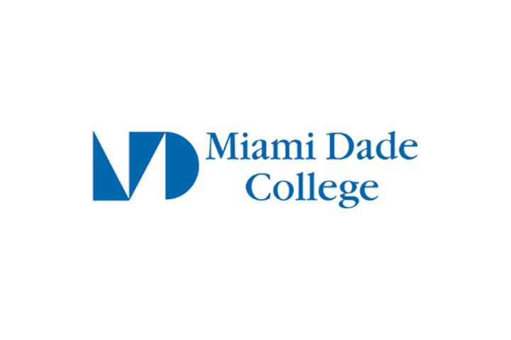 MDC's Koubek Center Announces New Virtual Concert Series Little Havana Social Club ¡en casa!